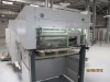 bobst_sp_102_1982_7