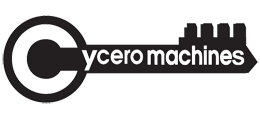 CyceroMachines - used printing machines